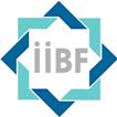 İktisadi ve İdari Bilimler Fakültesi Logosu