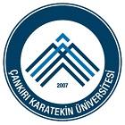 Çankırı Karatekin Üniversitesi İslamiİlimlerFakültesi Logosu