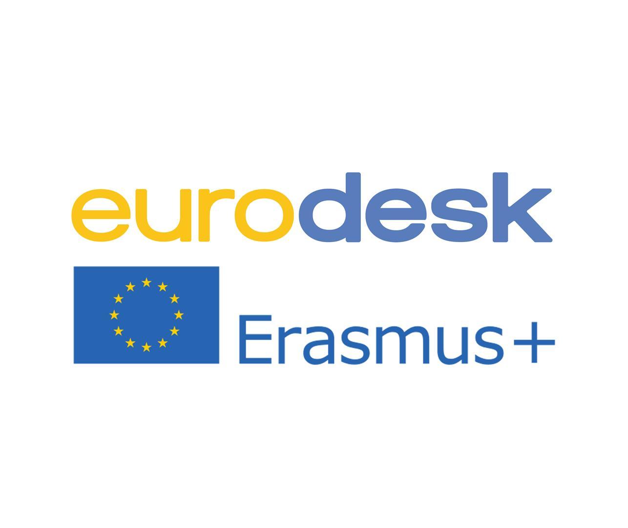 EURODESK ve ERASMUS Öğrenim Hareketliliği Bilgilendirme Toplantısı