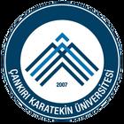 Çankırı Karatekin Üniversitesi Müzik Bölümü Logosu