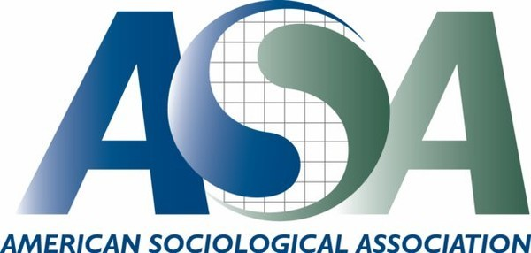 Amerikan Sosyoloji Derneği